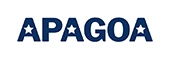 Asian Pacific American Gun Owners Association